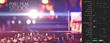 FCPX Tutorial - Pixel FIlm Studios - Proana - FCPX Lesson