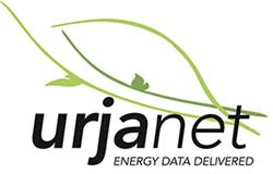 Urjanet logo