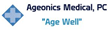 Ageonics Medical Now Offering Complimentary Consultations