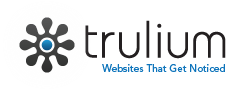Trulium
