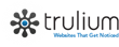 Trulium, a Denver Web Design Company, Now Offers Services at Most...
