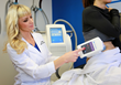 Center for Sculpting Aesthetics CSA Centers CoolSculpting treatment CSACenters