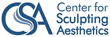 Center for Sculpting Aesthetics CSA Centers logo