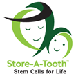 Store-A-Tooth™ Dental Stem Cell Banking Announces Appointment of...