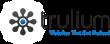 Trulium, a Denver Web Development & Design Company Now Offers...