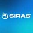 SIRAS Introduces Record of Receipt Service to Help Retailers Fight Shrink and Operational Losses