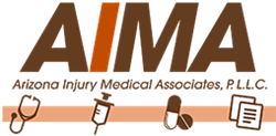 Arizona personal injury Doctors