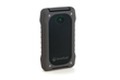 Limefuel Releases IP66 Waterproof 15000mah Rugged USB External Battery...