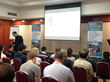 Rick Otton Shares Seller Finance Strategies During His Property Training Event
