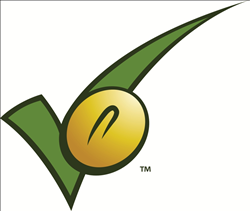 The Delaware Soybean Board consists of nine farmer-directors and the Secretary of Agriculture, and administers the federal soybean checkoff programs in the state.