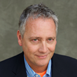 Avalara's Pascal Van Dooren Named One of Accounting Today'sTop 100...