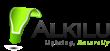 ALKILU Announces Partnership With Visionox