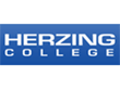 Herzing College - Montreal Announces New Partnership with Comfort...