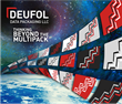 Deufol Data Packaging - Thinking Beyond Multipacks