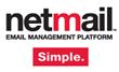 Netmail Announces Availability of Complimentary Netmail FastTrack...