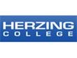 Herzing College Ottawa Personal Support Worker Program Receives NACC Accreditation