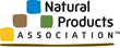 Private Label Nutraceuticals Joins Natural Products Association