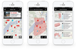 Royal LePage's New Mobile App Breaks Industry Barriers With...