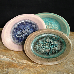 unique soap dish