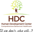 Human Development Center of Northeastern Minnesota Teams with Duluth...