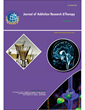 OMICS Publishing Group Medical Journals – Journal of Addiction...