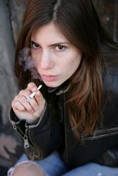 Teen drug trends marijuana K2