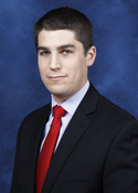 new jersey law firm adds new associate