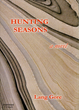 "Talent Search Begins for Upcoming Audiobook ""Hunting Seasons"" by Lang..."