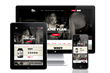 Seattle Web Design Firm, Efelle, Wins AVA Gold Award for eCommerce...