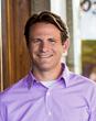 Jason Pirtle, P.E. | Senior Structural Engineer | TLM Associates, Inc.