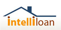 Intelliloan Announces New Qualified Mortgage Regulations