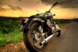 Around the World Motorcycly Rally Signups Avaialble Now from TripTrist...