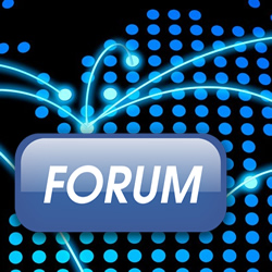 Best Forum Hosting Providers