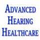 Advanced Hearing Healthcare, Leading Provider of Hearing Aids in West...