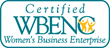 Compass Business Solutions Receives WBE and WOSB Certifications