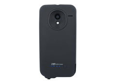 Mugen Power Moto X Power Case