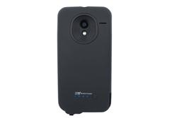 Mugen Power Moto X Power Case