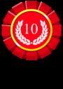 Best SEO Agencies: Yodle