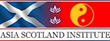 Asia Scotland Institute