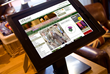 Retailer of Traditional Country Clothing Leads Innovation with iPad...