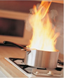 kitchen safety tips review