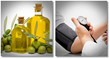 benefits of olive oil massage