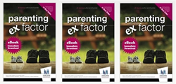 parenting with the ex factor pdf