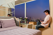 Dorsett Mongkok, Hong Kong Named One of the Top 25 Hotels in 2014...