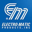 Electro-Matic