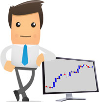 The Forex Guy Logo