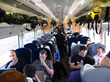 Train Chartering for groups up to 800
