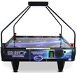 Galaxy Collision Quad Air Hockey Table From Barron Games