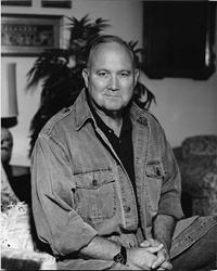 General Norman H. Schwarzkopf