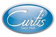Curtis Homes Announces Military Incentive Program